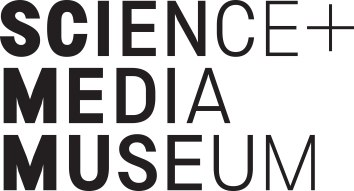 National-Science-and-Media-Museum-logo
