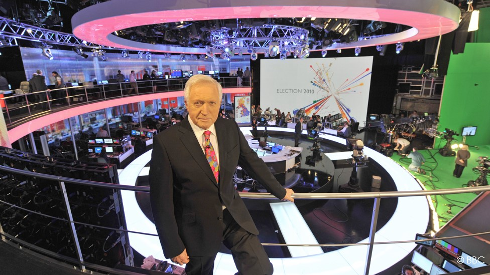 SZD gen election 2010 dimbleby on set v2